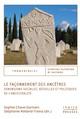 Entre patrie et terre des ancêtres. Questions identitaires et mémorielles des Grecs de Mariupol en Ukraine et en Grèce