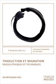 Traduction et migration