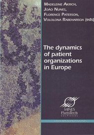 Chapter 2. Patient organizations and the economic and industrial world - Towards new types of relationship?