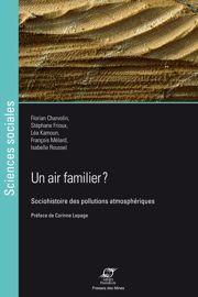 Chapitre 3. Des mesures à l'essai : Lacq, Toulouse et le Chambon-Feugerolles (1957-1965)