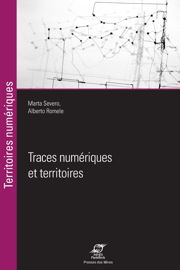Dimensions spatiales de l'actualité internationale