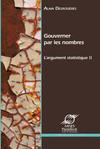 Gouverner par les nombres