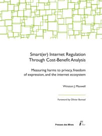 Smart(er) Internet Regulation Through Cost-Benefit Analysis