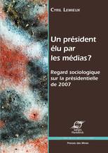 Faire des sciences sociales. Critiquer