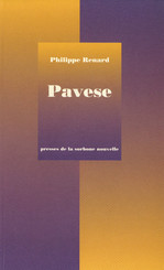Pavese