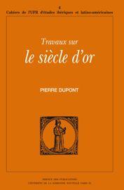 L'évolution de la place du pronom-objet incident à un infinitif du XIIIe au XVIIe siècle, II