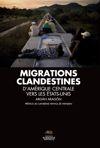 Migrations clandestines