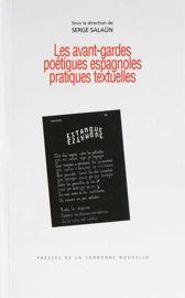 Luis Cernuda ou l'écriture d'un autre désir a travers l'étude de La realidad y el deseo