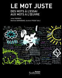 La «littérarité» à l'épreuve d'une histoire des pratiques littéraires et des idées linguistiques