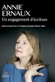 Entretien avec Pierre-Louis Fort