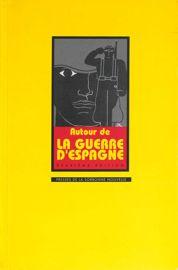1936. Les intérets Français en Espagne