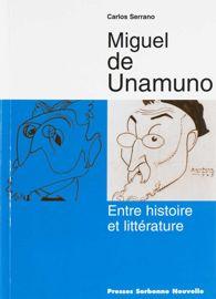 II. Unamuno y El Nervión de Bilbao (1893-1895)