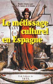 Benjumea y Krause: relaciones para una interpretación esotérica de El Quijote