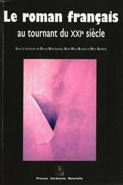 Art de la guerre: représentation de la marginalité urbaine dans La Clôture de Jean Rolin et Loin des forêts de Michel Braudeau