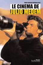 Le fantastique dans le cinéma espagnol contemporain