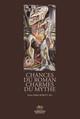 Mythologies ursine et solsticiale dans Magnus de Sylvie Germain Pour narrer l'inénarrable, une mythopoétique de la parole