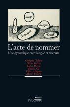 Histoire de l'automatisation des sciences du langage