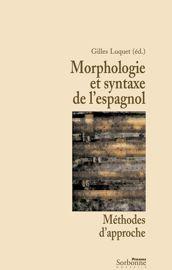 Une curiosité morphologique du verbe en espagnol médiéval:les gérondifs construits sur un radical de prétérit irrégulier