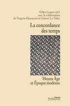 Autour de Fernand Braudel