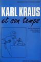 Karl Kraus und der Kommunismus