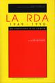 La rda 1949-1989: Quarante ans d'histoire démographique