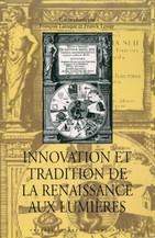 Traductions, passages : le domaine anglais