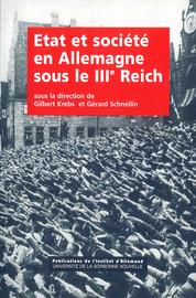 Le protestantisme allemand sous le IIIe Reich