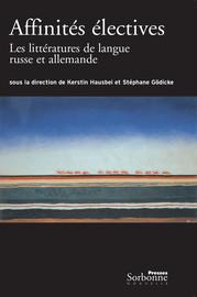 La littérature soviétique comme modèle littéraire pour la RDA?