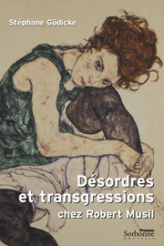 Désordres et transgressions