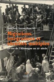 Migrations, intégrations et identités multiples