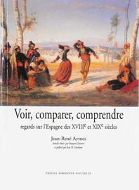 Irún ou le passage d'un monde à un autre: l'interprétation des voyageurs français en Espagne à la fin de l'époque romantique (1843-1852)