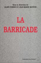 La barricade