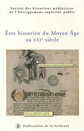 L'historien médiéviste et la pratique des textes: les enjeux du tournant numérique