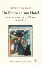 Un prince en son Hôtel