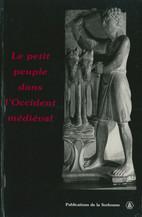 Humanisme et politique en France à la fin du Moyen Âge