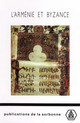 Les influences byzantines sur l'art arménien (étude critique)
