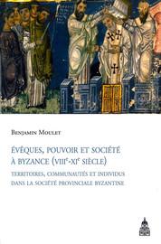 Chapitre VI. Le pasteur, les brebis et le diocèse: la gestion d'un espace religieux et civil1