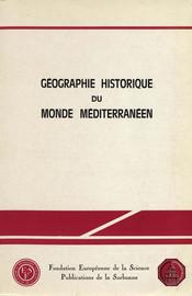 Das « Glossar zur frühmittelalterlichen Geschichte im östlichen Europa »