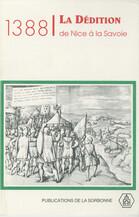 Géographes et voyageurs au Moyen Âge