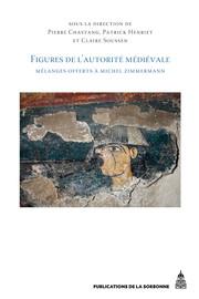 Quelques aspects des relations entre les mercenaires catalans et le pouvoir impérial byzantin au début du xivesiècle