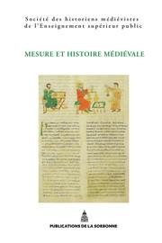 Géographie de la mesure et ordre cosmique dans le Liber de mensura orbis terrae de Dicuil (825)