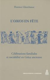 L'Oïkos en fête