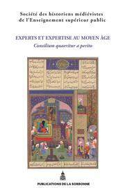 Expertise et cultures savantes