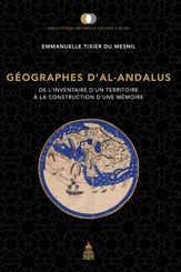 Géographes d'al-Andalus