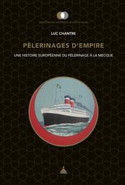 Pèlerinages d'empire