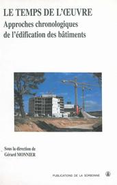 La cité d'expériences de Noisy-le-Sec (1945-1953) : l'essai du chantier court