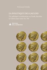 La politique des Gaulois