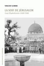 ONG palestiniennes et construction étatique