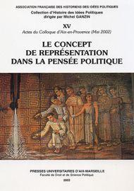 La représentation des classes d'habitants dans les municipalités Bourguignonnes