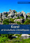 Karsts et évolutions climatiques